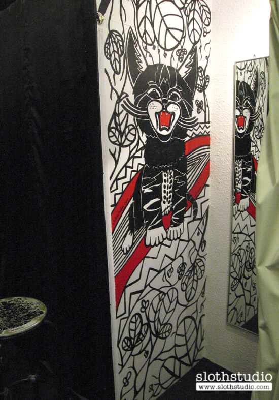 020_SS Mural_2007_s
