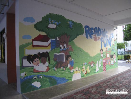 022_SS Mural_2008_s