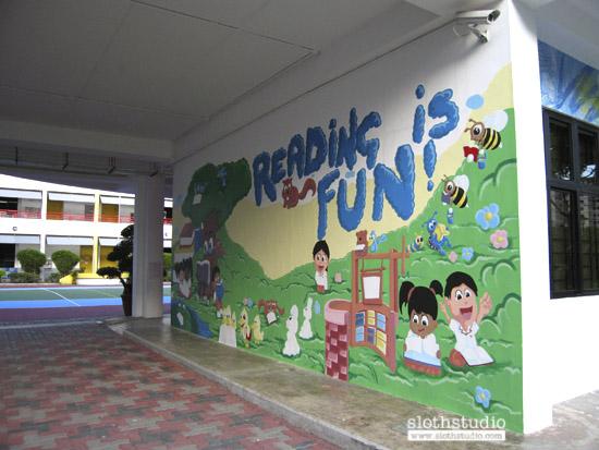 023_SS Mural_2008_s