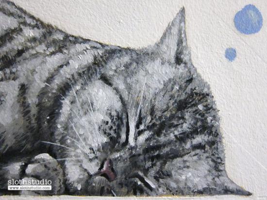 037_SS Mural_2013_s