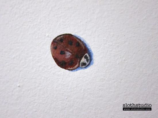 042_SS Mural_2013_s