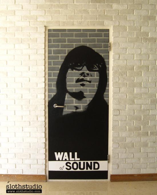 048_SS Mural_2013_s