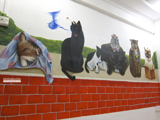 059_SS Mural_2014_s