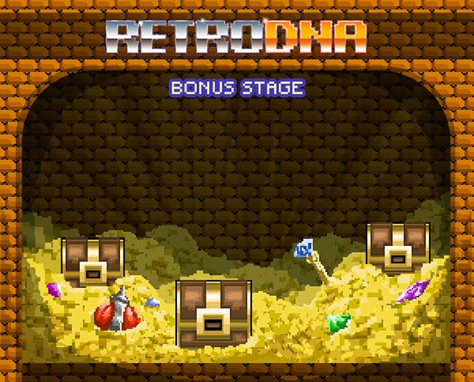 RETRO-DNA-at-GameStart2015-b