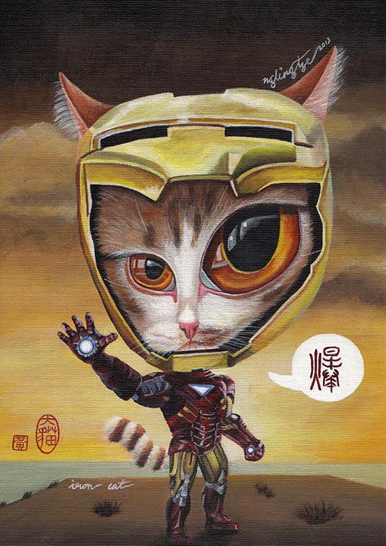 SS_2013_Iron Cat_s