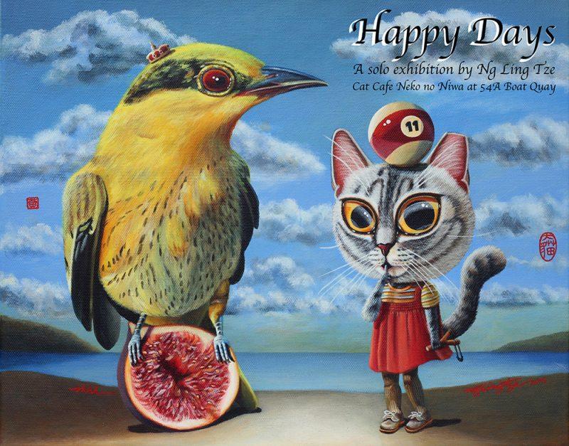 happy-days-2016-01